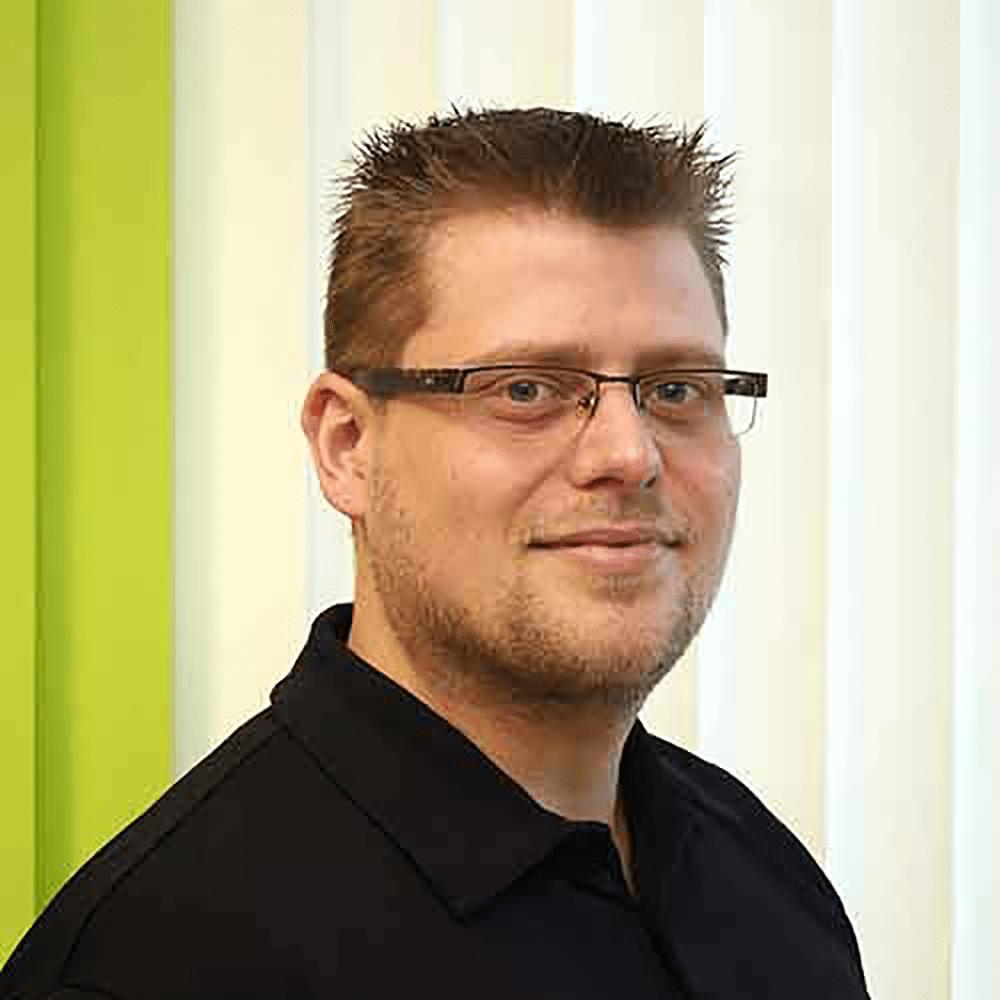 Jens Pietig