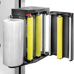 betriebseinrichtung-halbautomatischestretchmaschinen-ediscoverydiscovery-technifol-schnelleinfaedelsystem