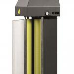 betriebseinrichtung-halbautomatischestretchmaschinen-saving-technifolfolienschlittenemps