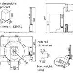 betriebseinrichtung-halbautomatischestretchmaschinen-simply-technifolzeichnungsimply
