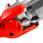 betriebseinrichtung-halbautomatischestretchmaschinen-wingwrap-technifoldrehkranzantrieb