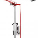 betriebseinrichtung-halbautomatischestretchmaschinen-wingwrap-technifolwandbefestigungwingwrap