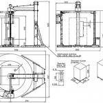 betriebseinrichtung-halbautomatischestretchmaschinen-wingwrap-technifolzeichnungwingwrap