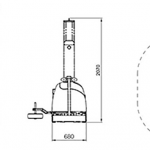 betriebseinrichtung-mobilestretchmaschinen-motion-technifolzeichnungemotion