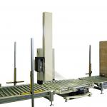 betriebseinrichtung-vollautomatischestretchmaschinen-adiscovery-technifoladiscovery1