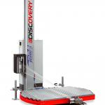 betriebseinrichtung-vollautomatischestretchmaschinen-adiscovery-technifoladiscovery2