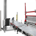 betriebseinrichtung-vollautomatischestretchmaschinen-adiscovery-technifoladiscovery3