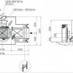 betriebseinrichtung-vollautomatischestretchmaschinen-adiscovery-technifolzeichnungadiscovery