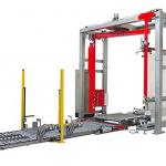 betriebseinrichtung-vollautomatischestretchmaschinen-eddy-technifoleddy2