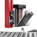 betriebseinrichtung-vollautomatischestretchmaschinen-eddy-technifoleddy3