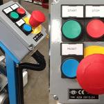 betriebseinrichtung-vollautomatischestretchmaschinen-smartwrap-technifolzusaetzlichesteuerung