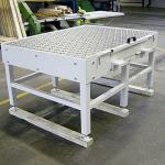 foerdertechnik-komponentenfurdiefordertechnik-kugelrollentisch
