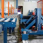 foerdertechnik-komponentenfurdiefordertechnik-qtwmithubundkippeinrichtung