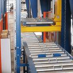foerdertechnik-komponentenfurdiefordertechnik-senkrechtforderer