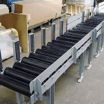foerdertechnik-sonderforderanlagen-aufgaberollenbahnfurlanggut