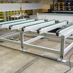 foerdertechnik-sonderforderanlagen-schwerlastkettenfordererfurschwerlastplattenguter