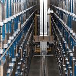 lagertechnik-automatischeregalanlagen-aklmitregalbediengerat