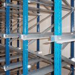 lagertechnik-automatischeregalanlagen-einlagerungsschienenfurkartonsundtablare