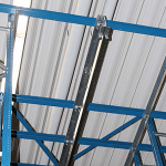 lagertechnik-automatischeregalanlagen-fuhrungsschieneundrahmenkonstruktionfurrbgimakl