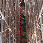 lagertechnik-automatischeregalanlagen-hochregalstellagefurkurvengangigeregalfahrzeugebis25mhoheca8000stellplatze1