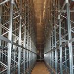 lagertechnik-automatischeregalanlagen-hochregalstellagefurkurvengangigeregalfahrzeugebis25mhoheca8000stellplatze2