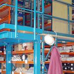 lagertechnik-breitfachregale-lagerbuhnemitweitspannregalen