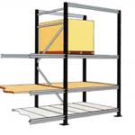 lagertechnik-breitfachregale-minipalprinzip