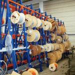 lagertechnik-kabeltrommelregale-kabeltrommelregal2