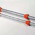 lagertechnik-kabeltrommelregale-trommelwellenmitablaufkonen