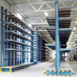 lagertechnik-kragarmregale-kragarmregalemitdurchgehendenauflagenfurlanggutundstuckgut