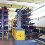 lagertechnik-kragarmregale-kragarmregalfurseitenstaplermitlanggutkassetten