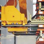 lagertechnik-kragarmregale-kragarmregalmitbediengeratscherenkranmitteleskope