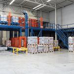 lagertechnik-lagerundkommisionierbuhnen-lagerbuehne