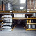 lagertechnik-lagerundkommisionierbuhnen-lagerbuhnefurpalettenundstuckgut