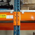 lagertechnik-palettenregale-palettenfachermitaufgelegtengitterrosten