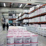 lagertechnik-palettenregale-palettenregalanlagefurschmalgangstapler