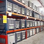 lagertechnik-palettenregale-palettenregalzurbehalterlagerung