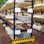 lagertechnik-palettenregale-palettenregalzureinlagerungvonkuchenfronten