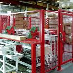 schutzsysteme-schutzeinrichtungtransferstrasseimholzverarbeitendenbetrieb