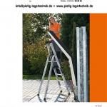 Umschlag-Innenseiten_FORUM_BETRIEB_2011.indd