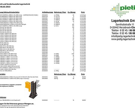 Gebrauchtmaterialien 06.02.2013.xlsx